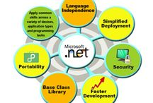 .Net Training / SS-Compusoft provides you the opportunity for training in dot net with live project with fully industrial experience like ASP.net training in Jaipur, Live Project ASP.NET Training Jaipur, Live Project ASP.NET, Industrial asp.net training.