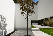 Souto de Moura / Arquitecto