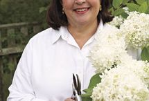 Ina Garten - French Cuisine / by Amy Maciel
