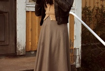 | Inspiring Outfits | / Adored outfits from around the web - desperately attempting to recreate! / by Kadi