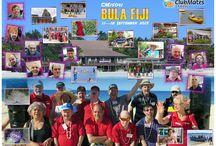 CM15041 Bula Fiji / 11—18 September 2015