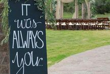 Wedding - Quote