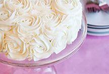 cake tuts