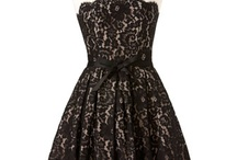 Ideas for year 6 formal dresses