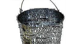bucket list / by Annie Brown