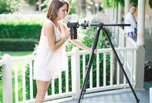 Photo - product Photography