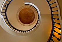 MCD Staircases / MacPherson Construction and Design Interior and Exterior Staircases
