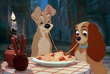 Disney idk
