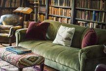 Book Rooms