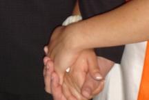 Para sieeempre! (love, couple, heart, relationship) / by Maria Carrasco