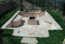 Pool conversions
