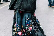Skirts ❤️