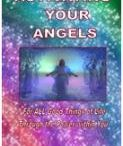 Activating Your Angels / ACTIVATING YOUR ANGELS   - for ALL Good Things of Life Through the Power within You   Angels have specific yet limited roles to play in declaring God's will and purposes for humanity. Within you there is divine power to do all things to the glory of God. The Holy Spirit has deposited in you spiritual potentials that you can make use of to activate your Angels that have been assigned from Heaven to aid you in all your areas of needs; be it financial, healing, protection, favors, success...