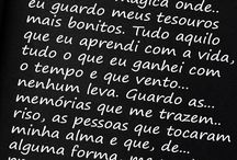 Frases - Poesia