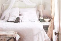 Cottage Style / Cottage style furniture