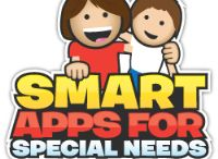 APPS SPECIAL NEEDS