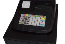 Cash Register / Cash Register, Buy Cash Registers, Best Cash Registers, Cheap Cash Registers, Cash Registers Australia, Casio Cash Registers, Cash Register Accessories, Point of sale Systems, POS Systems, POS Hardware, QuickPOS