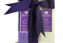 Style & Grace Gift Sets