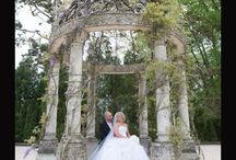 14-5-14 / My NYC wedding