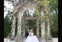 14-5-14 / My NYC wedding