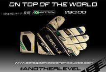 ON TOP OF THE WORLD: Axis 360 Elite Competition… #ANOTHERLEVEL