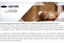 business litigation lawyer brooklyn