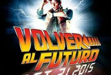 @Autoritaria1 #backtothefuture #autoritaria