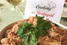 Gastronomia em Portugal / Dicas úteis para quem quer conhecer a Gastronomia em Portugal