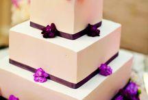 bolos de noiva