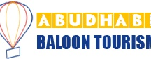 abu dhabi balloon tour