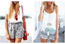 Ιδέες μόδας