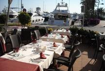Restaurant Picks MALLORCA / Love is ..... food