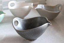 nuevas ceramicas