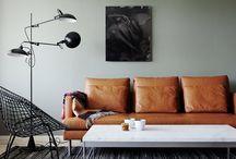 Ideas TOPdesk / by Jasmijn Moerman