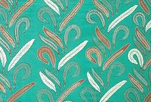 Batik Garut Jawa Barat