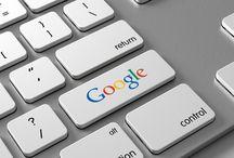 Relanzamiento EmpresaActual / Relanzamos nuestro nuevo portal de información económica y empresarial: EmpresaActual.com Con nuevas secciones y contenidos de utilidad para directivos, profesionales de las finanzas, el marketing, pymes, autónomos y emprendedores.  ¿Lo has visitado ya?