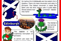 UK,SCOTLAND,IRELAND,GREAT BRITAIN