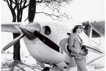 Aviation / Aviation pics, ideas, design..