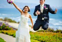 San Diego del Mar Wedding