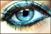 Couleurs: turquoise