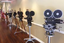 Cine Gear 2014 - Hollywood