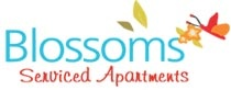 Extended stay accomodation chennai