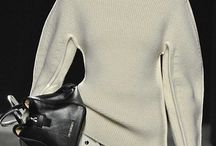 knitwear -πλεκτά