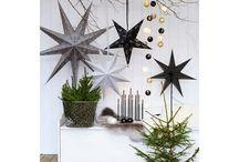 Vianočný design