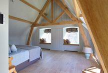 Slaapkamer | Bedroom / Luxurious bedroom interiors and designs for the perfect night of sleep | Luxe slaapkamers voor de perfecte nachtrust