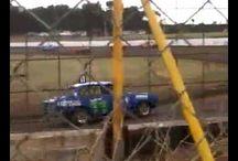 Connor Mott Racing