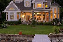 Hauses