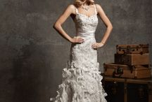 Pure Bridal / Wedding gowns