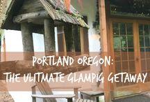 Explore | Pacific Northwest