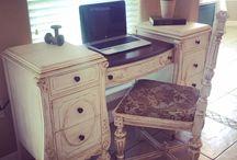 Legacy Furniture